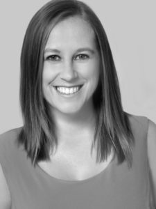 Alison Pepera | ChicagoHome Brokerage Network at @properties